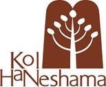 KH_logo_web_med[5] (1)