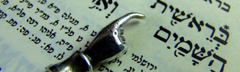 SRQ Jew